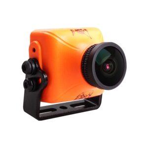 comprar Cámara FPV RunCam Eagle 2 PRO - Naranja