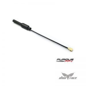 antena linear furius 5GB 70mm oferta