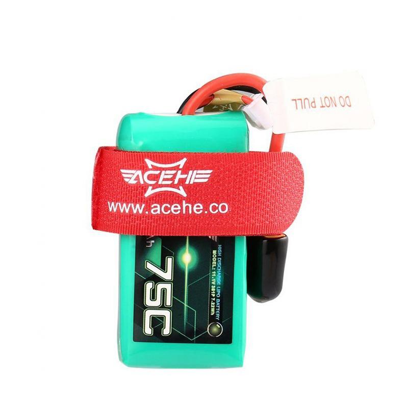 bateria-acehe-3s-650-mah-75c-lipo-racing-series-xt30