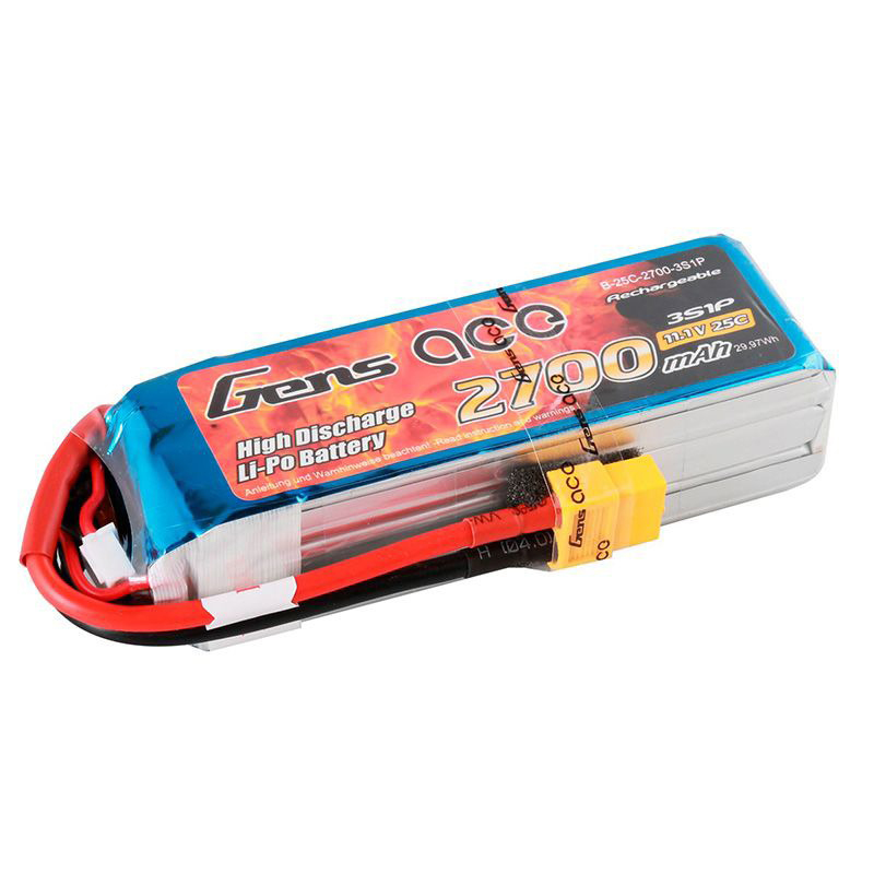 bateria-gens-ace-lipo-4s-2700-mah-25c-conector-xt60
