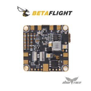 Control de Vuelo BetaflightF4 OSD PDB oferta