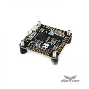 Control de Vuelo Mateksys BetaFlight F405-OSD ofetra