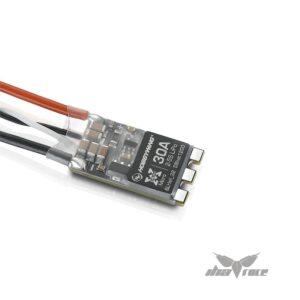 ESC Hobbywing XROTOR Micro 30A D1200