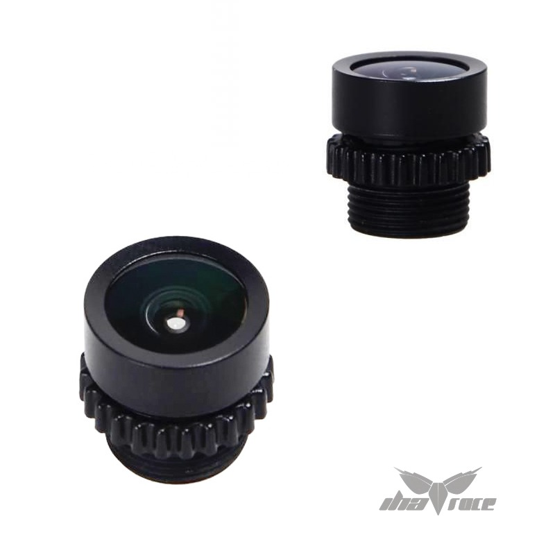 Lente M8 para Foxeer Arrow Micro Camera barato
