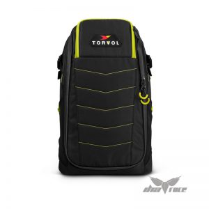 Mochila FPV Torvol Pitstop Backpack mejor oferta