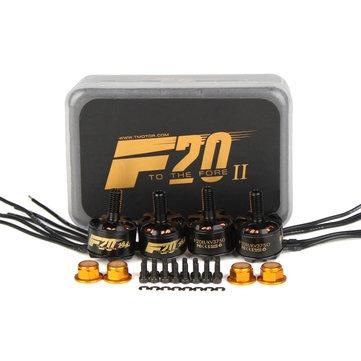 Tiger Motor F20 3200Kv FPV Series Motor