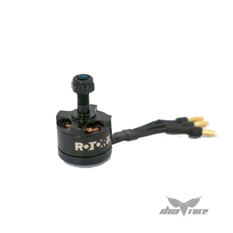 RotorX Motor de Alto Rendimiento RX1306 (CCW thread) oferta