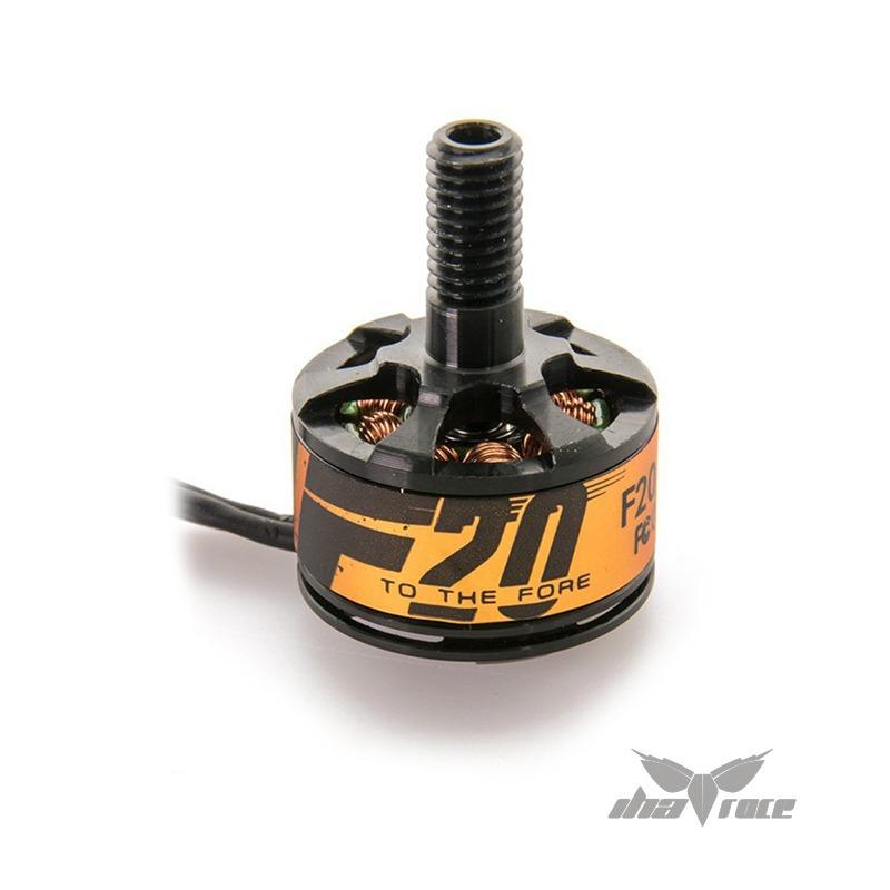 T-Motor F20 3200Kv oferta