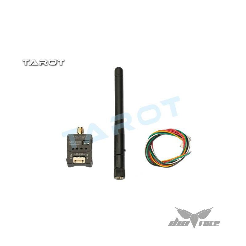 Tarot 5.8G 300mW oferta