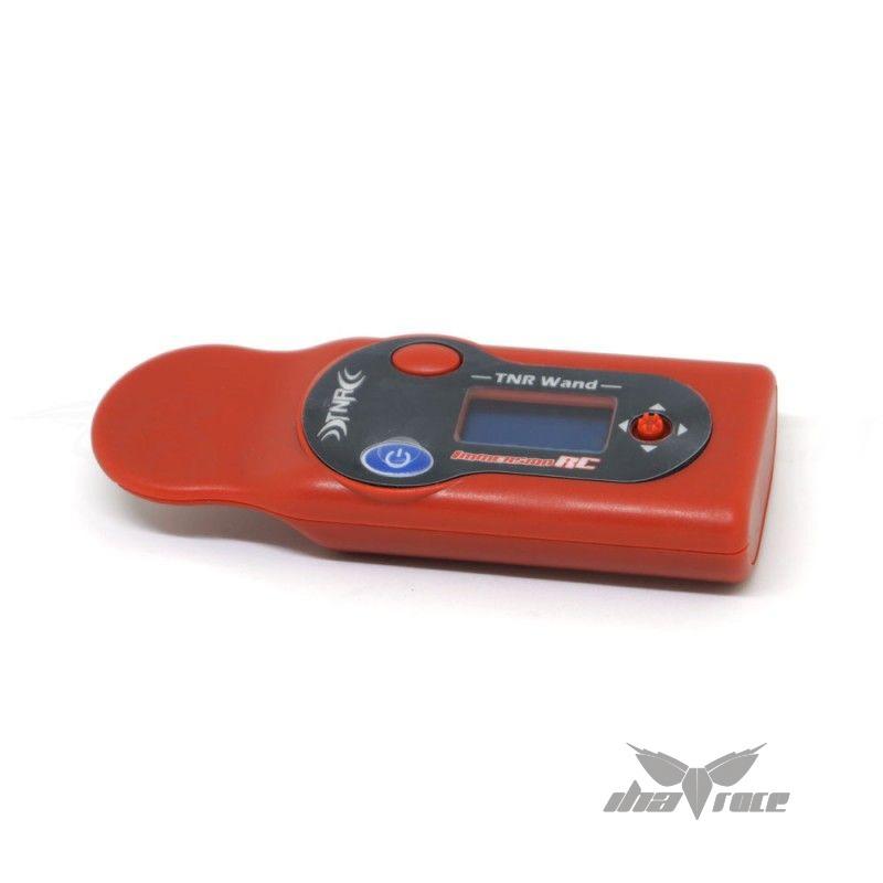 Varita TNR para Tramp de ImmersionRC NFC oferta