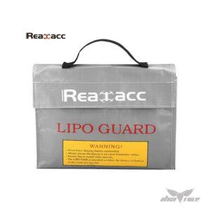 Bolsa de seguridad portátil Realacc oferta