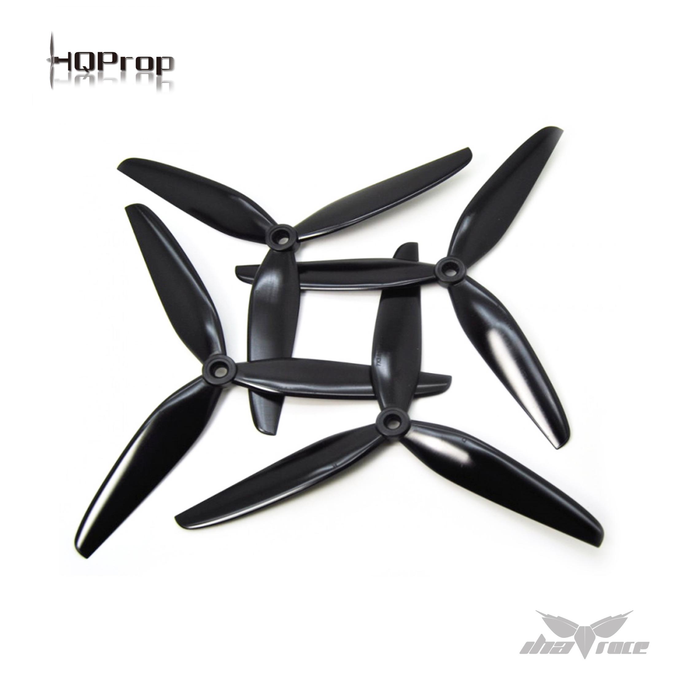 Hélices HQ Durable Prop 7X3.5X3V1S