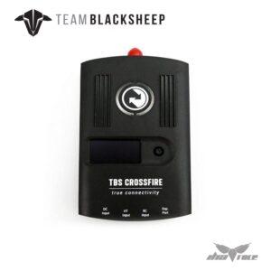 Modulo TBS Crossfire TX LITE review comprar barato oferta