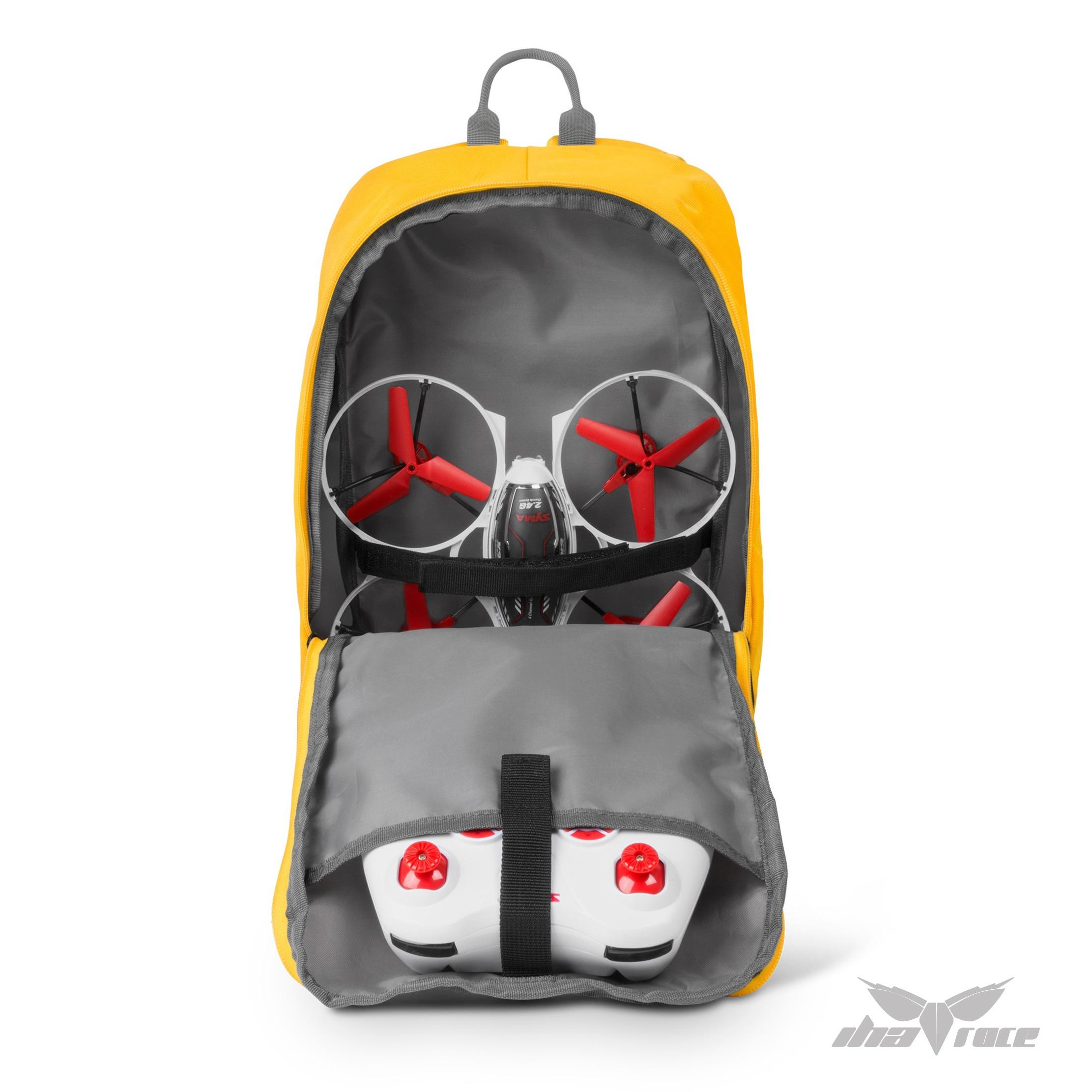 Torvol Drone Session ofertas
