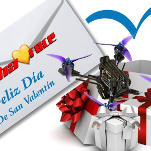 no se que regalar a mi novio por san valentin