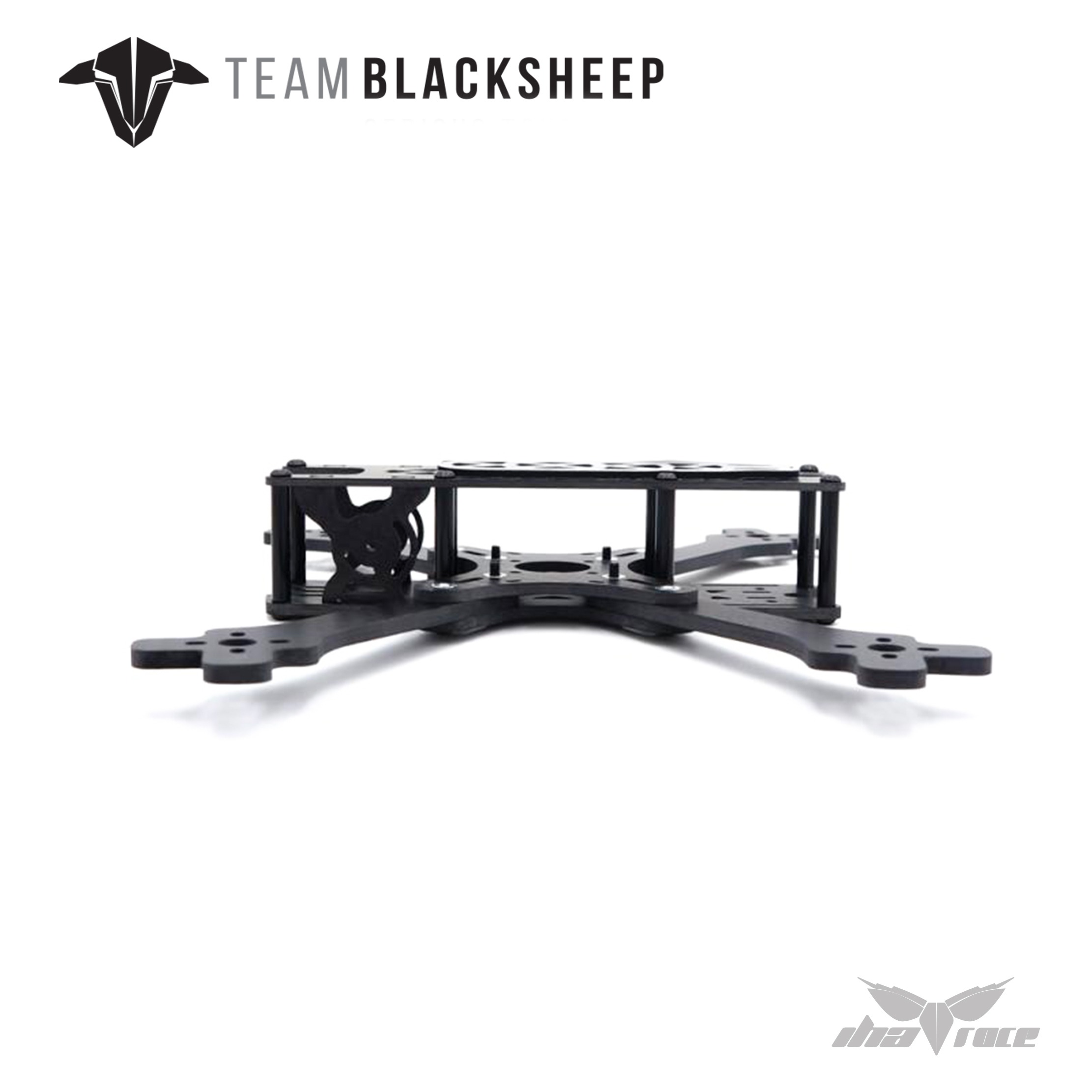 "Frame TBS Source ONE V0.2 5"" oferta"