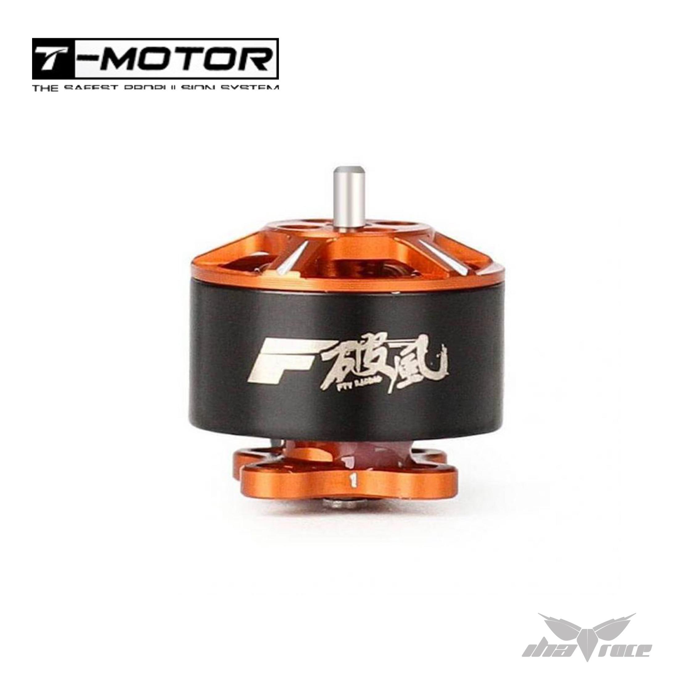 Motor F15 T-Motor 6000Kv comprar barato