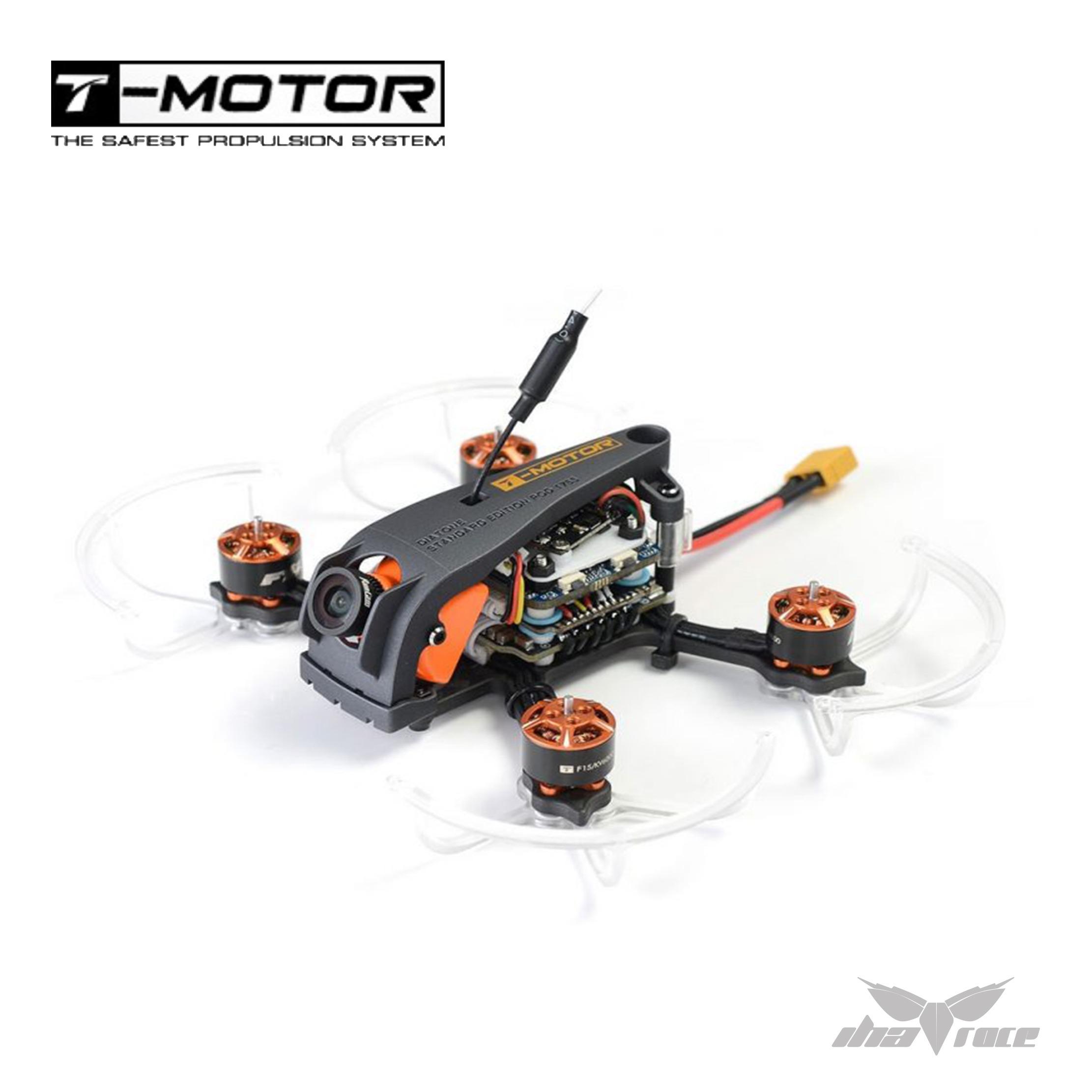 T-MOTOR TM 2419 Versión HD