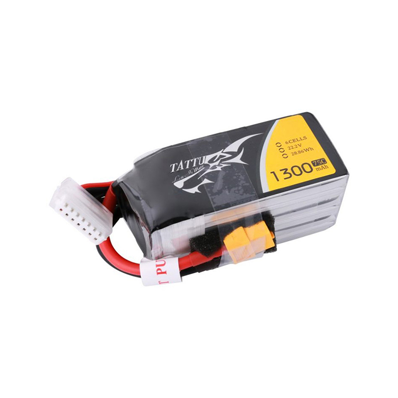 bateria-tattu-6s-1300mah-75c-22-2v-xt60