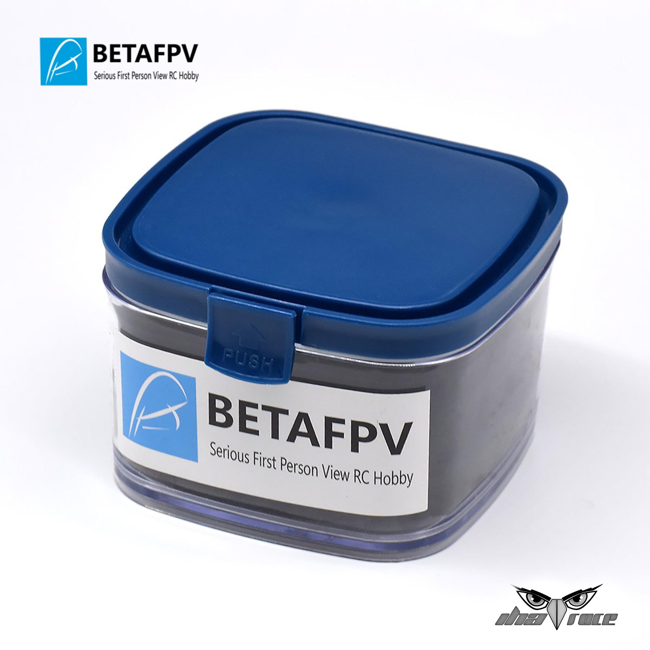 Caja de Almacenamiento para Baterías Micro Whoop