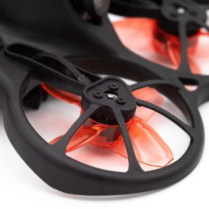 Emax TinyhawkS 75mm F4 OSD 1S-2S Micro Drone