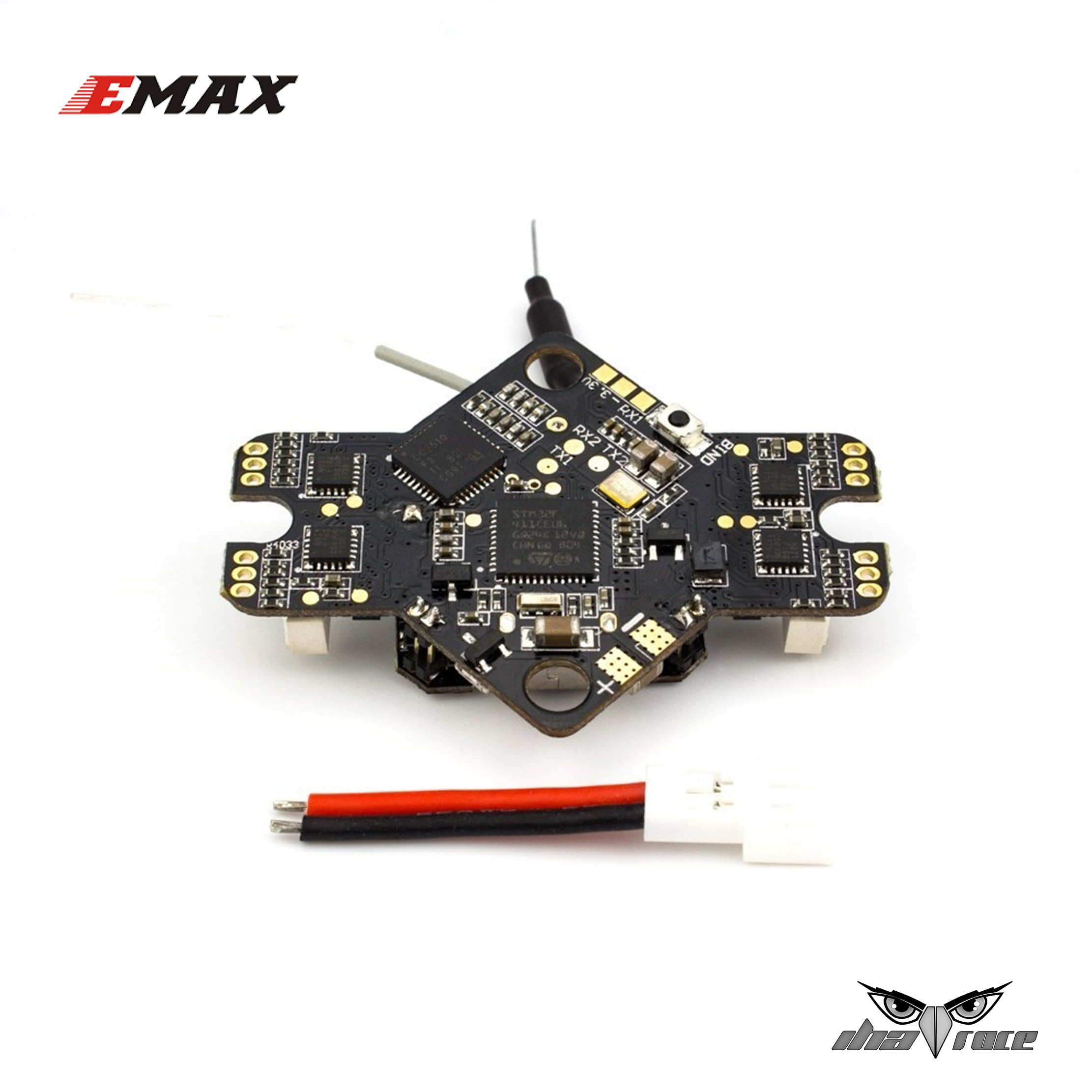 emax-control-vuelo-aiovtxrx-para-tinyhawk
