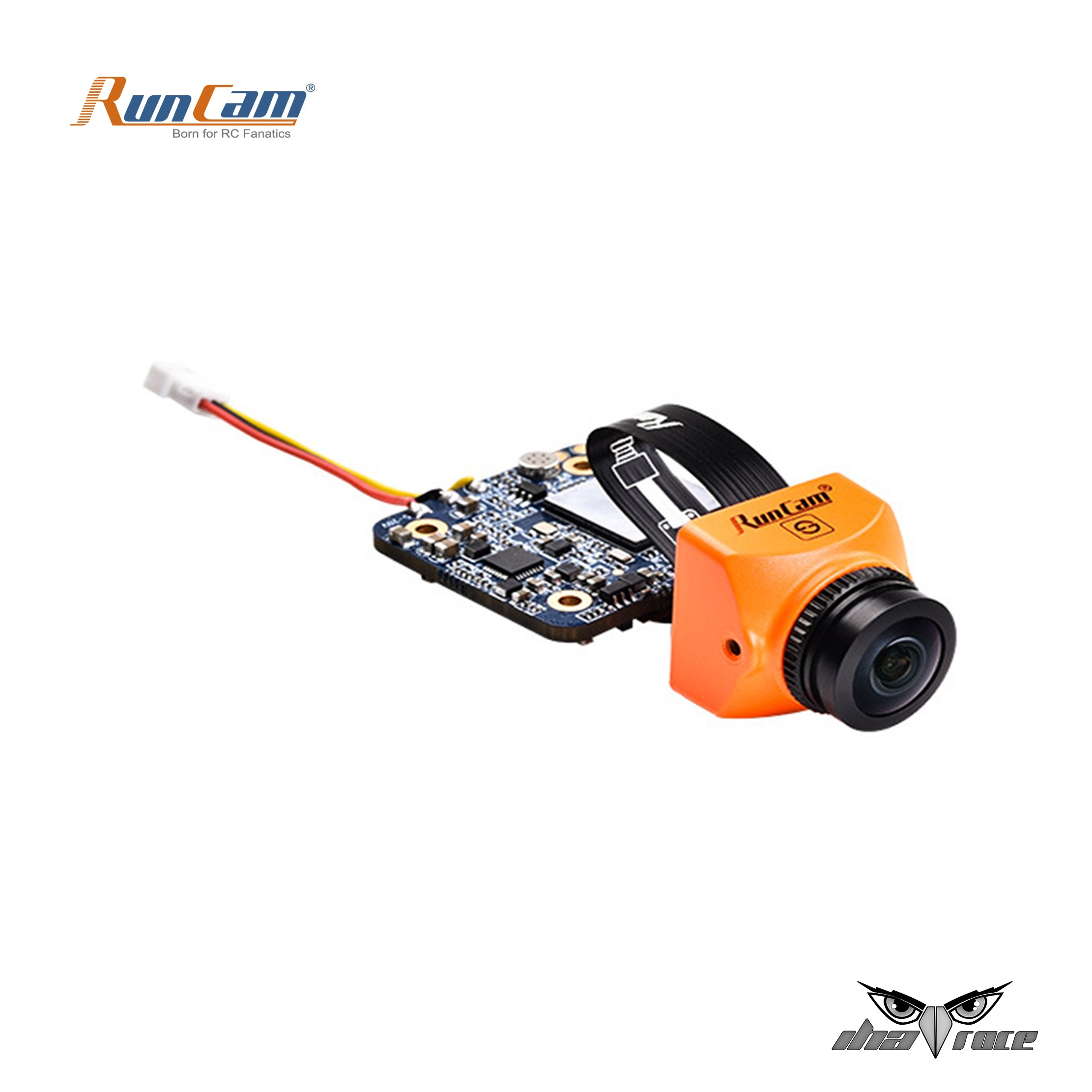 RunCam Split Mini 2