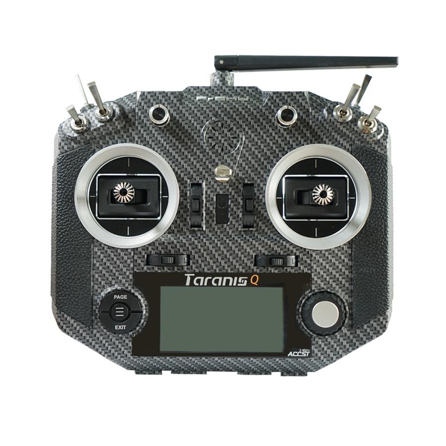 Transmisor FrSky Taranis Q X7 S