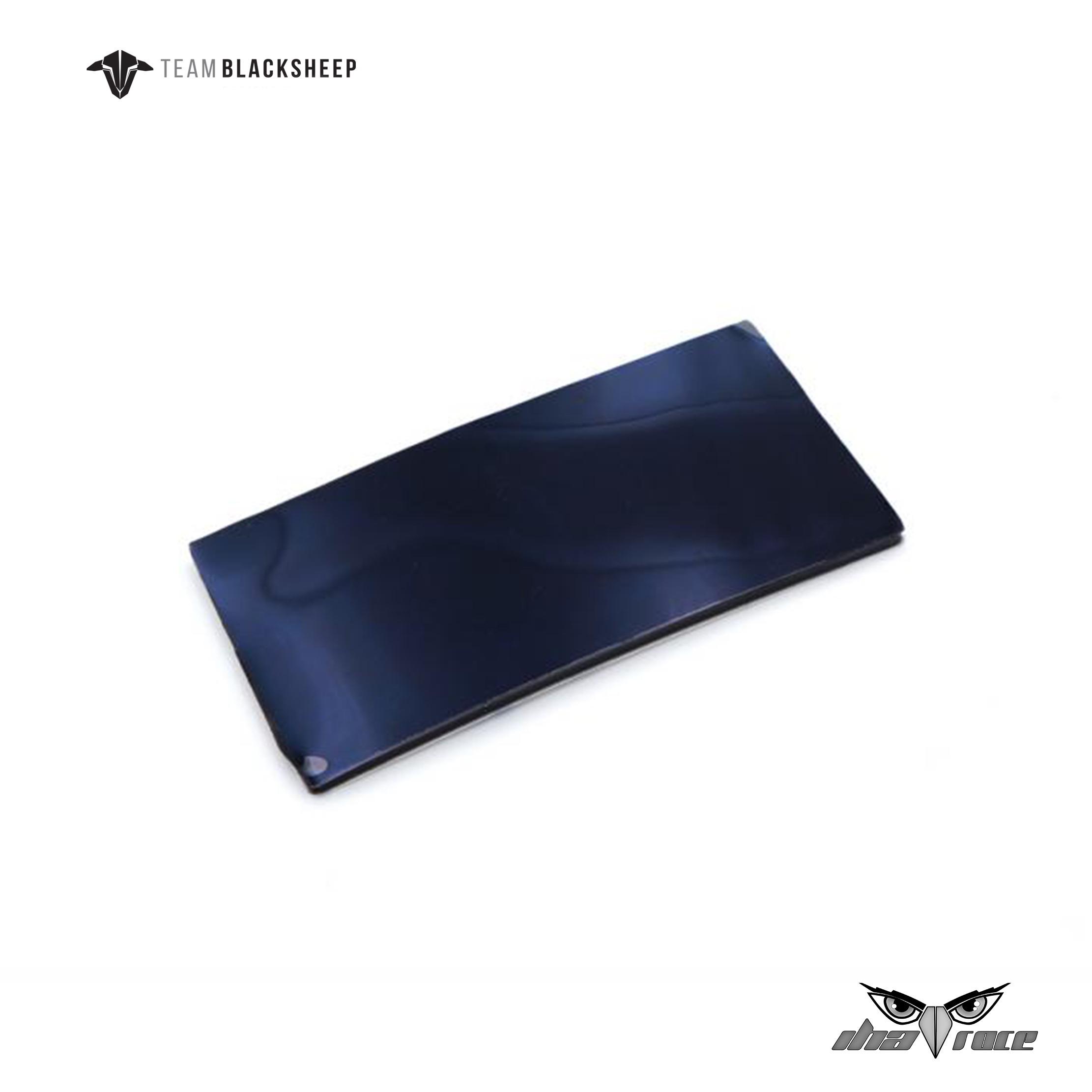almohadilla-anti-deslizante-para-baterias