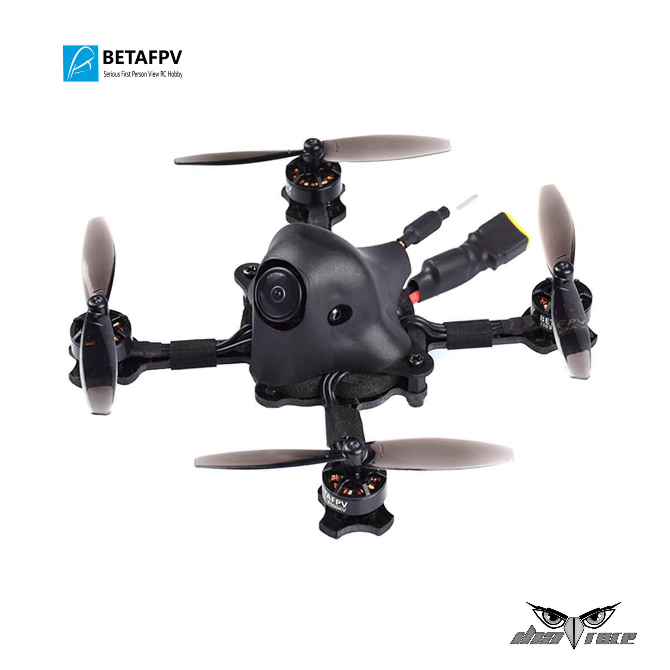 BetaFPV HX100 100mm FPV Quad