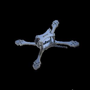 mejores marcas de drones fpv