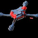 drones fpv racing en portugal