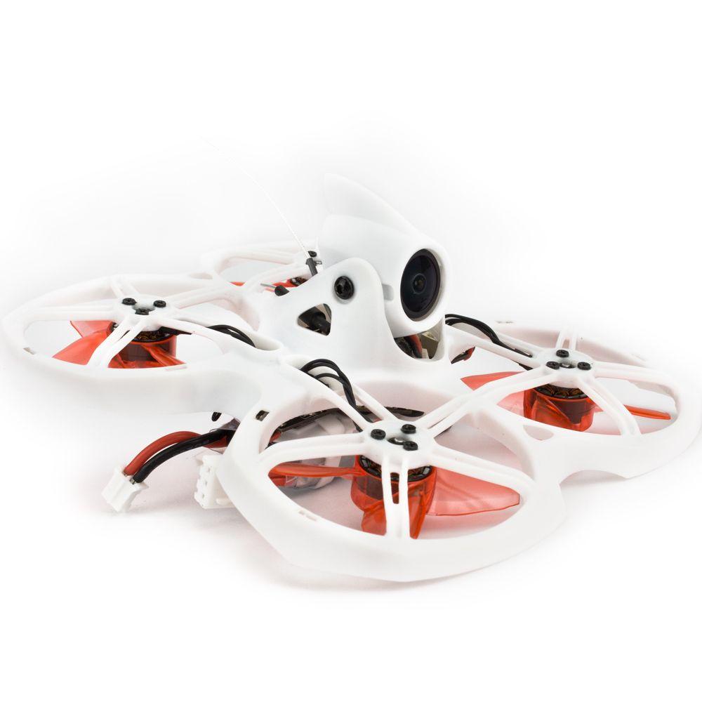EMAX TinyHawk Micro FPV Drone sin escobillas con RunCam Nano 2