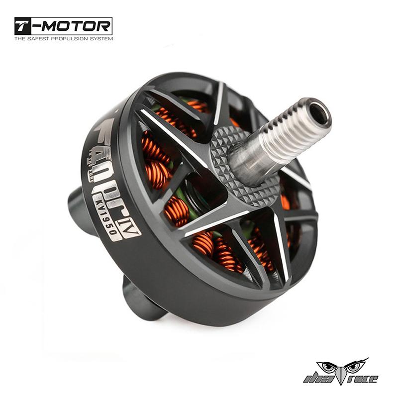 f40 por iv 4 2400kv motor tmotor mejor oferta