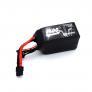 Batería TBS Graphene 1300 mAh 6S 75C 22.2V