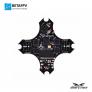Beta FPV Controlador de vuelo sin escobillas F4 1S V2.2 (FrSky FCC)