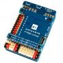 Controlador de Vuelo Matek System 765-Wing
