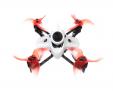 EMAX Tinyhawk II Race 2″ FPV F4 5A 7500KV RunCam Nano2 700TVL  VTX 2S – BNF