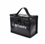 Bolsa de Seguridad para lipos BetaFPV