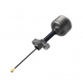 Antena para Caddx Vista (8/15 cm)