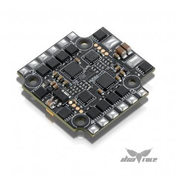ESC Hobbywing XROTOR Nano 4-1 D600