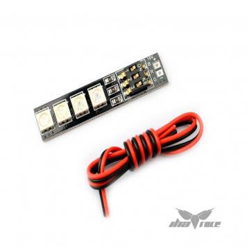 Matek LED RGB Board 5050-16V
