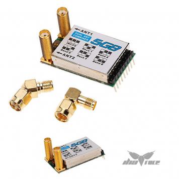 receptor FatShark 5.8G oferta