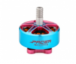 T-Motor Pacer P2306.5 2400Kv Azul y Rosa