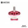 T-Motor Velox V2306 2400Kv