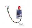 VTX Foxeer TM25 5.8G