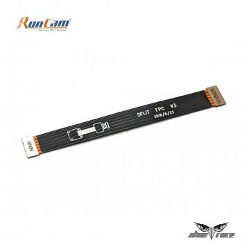 Cable Plano RunCam Split Mini 2