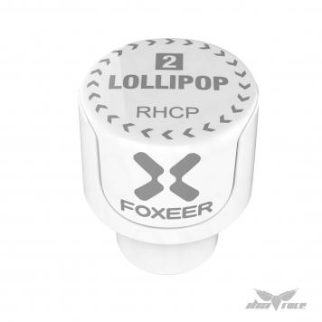 Antena Foxeer Lollipop V2 Stubby oferta