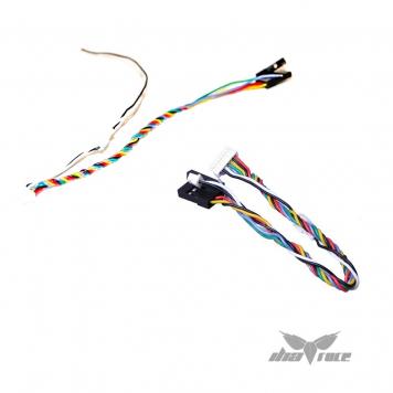 Cable servo cámara Arrow Foxeer HS1190 tienda online