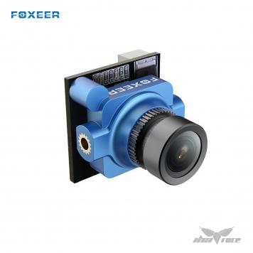Cámara Foxeer Arrow Micro Pro HS1209